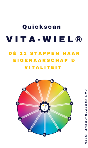 Quickscan Vita-WIEL®